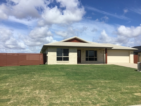 25 Lakeview Avenue Warwick, QLD 4370