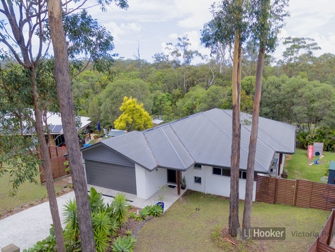 19 Scribbly Gum Place Mount Cotton, QLD 4165