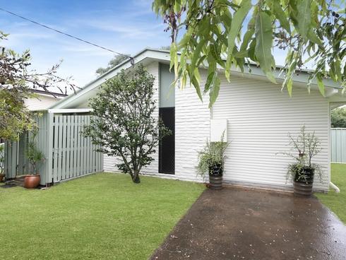 16 Johnson Street Kallangur, QLD 4503