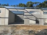 Unit 3/1 Cook Drive Coffs Harbour, NSW 2450