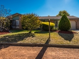 90 Galloway Street Isabella Plains, ACT 2905