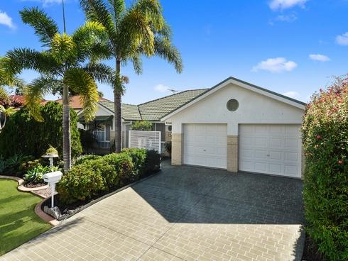 4 Maculata Court Warner, QLD 4500