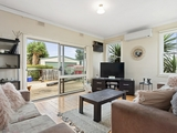 32 Narvik Avenue St Leonards, VIC 3223