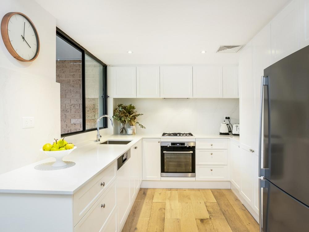 52/30 Macpherson Street Warriewood, NSW 2102