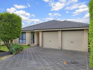 162 Blueridge Drive Blue Haven , NSW, 2262