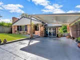 3 Cooleroo Crescent Southport, QLD 4215