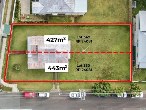 97 Stewart Road Ashgrove, QLD 4060