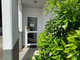 Suite 1/22 Ray McCarthy Drive Coffs Harbour, NSW 2450