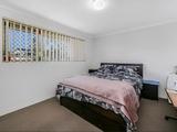 19/113 Meredith Street Bankstown, NSW 2200