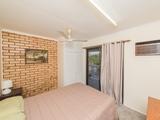 2 Hartwig Street The Range, QLD 4700