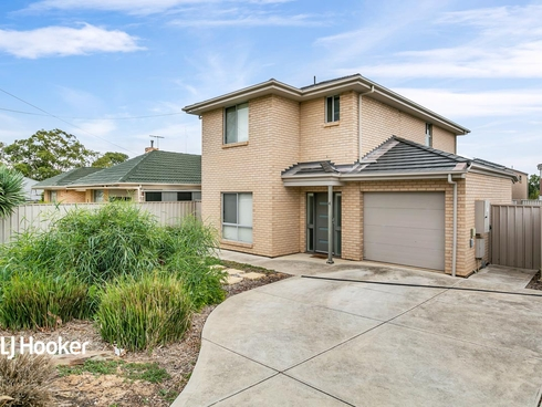 4 Fleming Avenue Ridgehaven, SA 5097