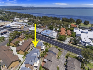 2/284 The Entrance Road Long Jetty , NSW, 2261