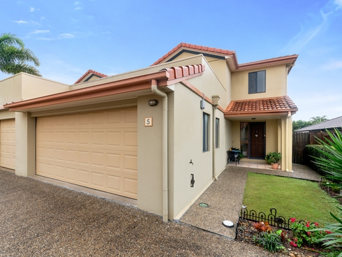 5/121 Albany Creek Road Aspley, QLD 4034