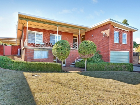 108 Lithgow Street Campbelltown, NSW 2560