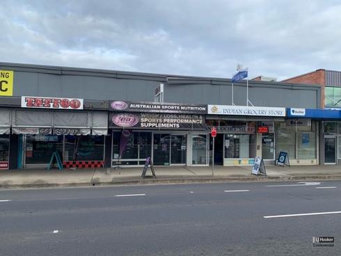 67 Grafton Street Coffs Harbour, NSW 2450