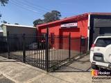 Kingswood, NSW 2747