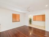 243 Kerrigan Street Frenchville, QLD 4701