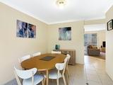 16/23 Robinson Street Anna Bay, NSW 2316