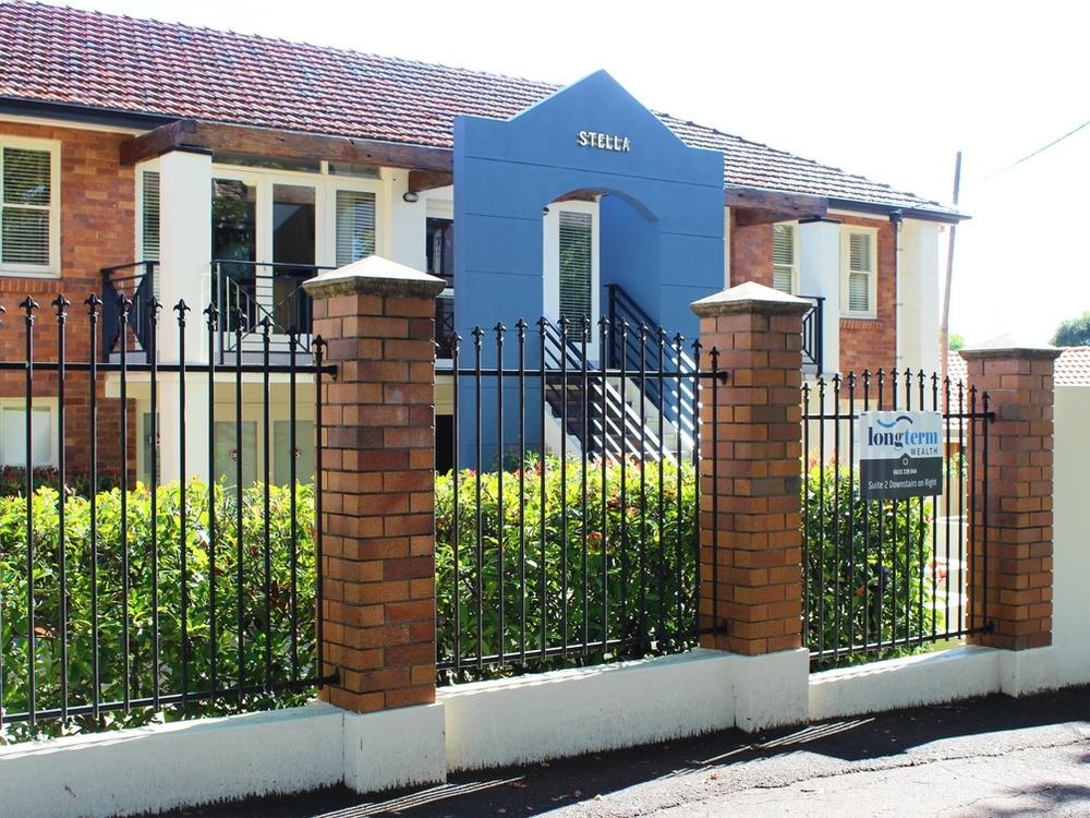 Suite 2/74 Margaret Street East Toowoomba, QLD 4350