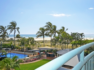 66/955 Gold Coast Highway Palm Beach , QLD, 4221
