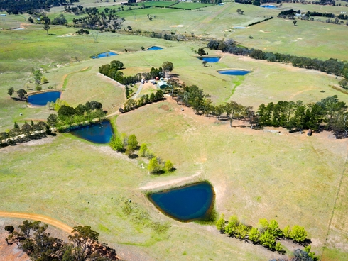 Canyonleigh, NSW 2577