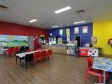 Unit 4&5/185 Airds Road Leumeah, NSW 2560