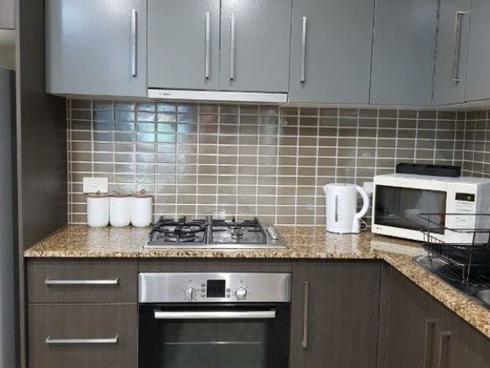 Apartment 215/57-65 Paradise Palms Drive Kewarra Beach, QLD 4879
