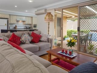 3 John Forrest Place Sunshine Bay , NSW, 2536