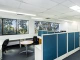 Level 5 & 6 156 Pacific Highway St Leonards, NSW 2065