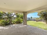 42 Nicola Way Upper Coomera, QLD 4209