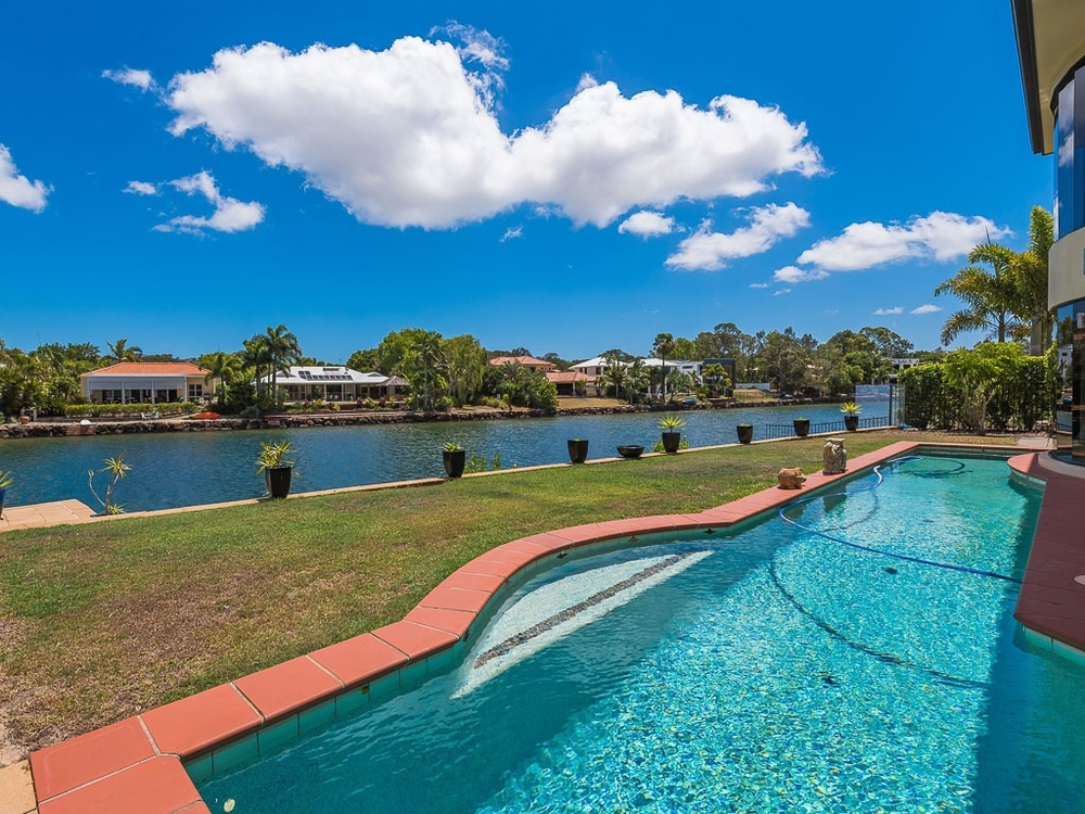 22 Karinya Place Twin Waters, QLD 4564