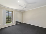 3/16 Macleay Place Port Macquarie, NSW 2444