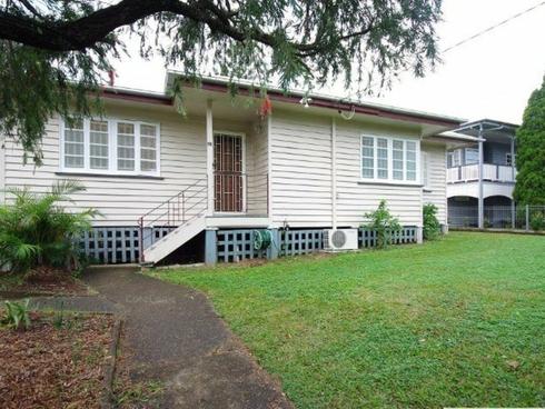 43 Stimpson Street Fairfield, QLD 4103