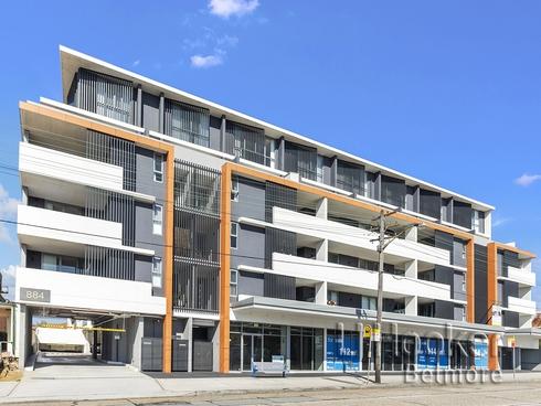 7/878-884 Canterbury Road Roselands, NSW 2196