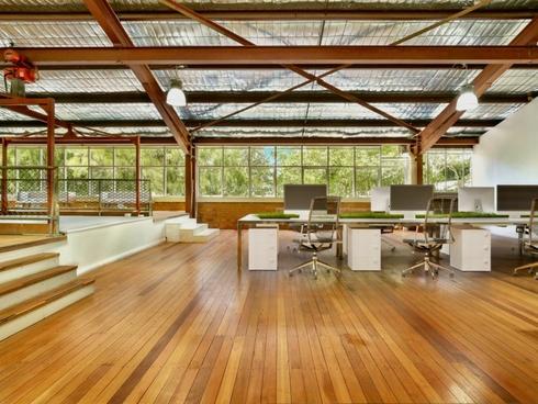 Level 1, 593 Botany Road Rosebery, NSW 2018