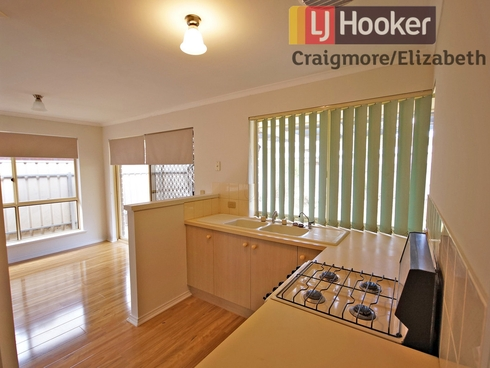 15 Fisherton Street Elizabeth North, SA 5113