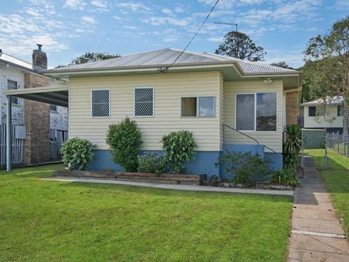 32 Gardner Avenue Lismore, NSW 2480