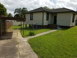 49 Kennedy Parade Lalor Park, NSW 2147