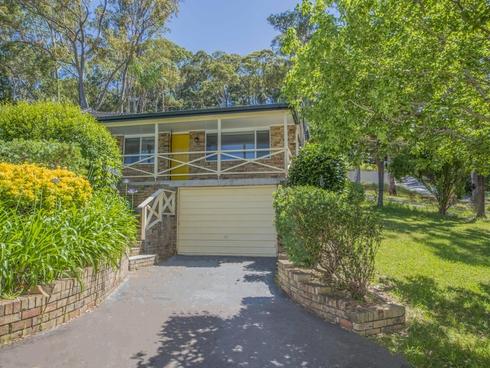 2A Utingu Place Bayview, NSW 2104