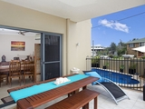 4/21 Terrace Street Evans Head, NSW 2473