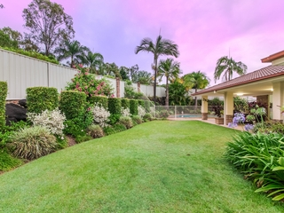2 Litsea Court Reedy Creek , QLD, 4227