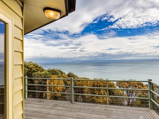 RA31 Oyster Bay Court Coles Bay , TAS, 7215