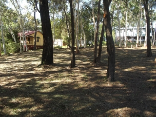 11 Oomool Street Macleay Island , QLD, 4184