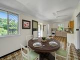 3 Pelican Street Innisfail, QLD 4860