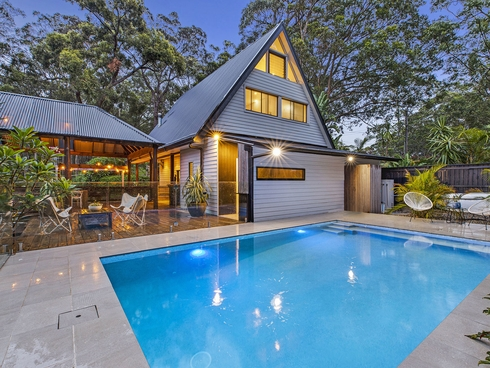 69 Koorin Road Matcham, NSW 2250