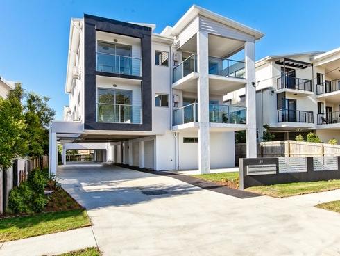 Unit 8/23 Grasspan Street Zillmere, QLD 4034