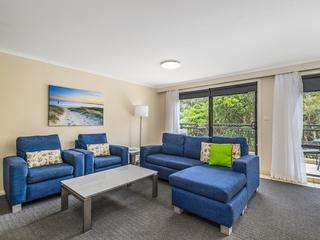 215/68 Pacific Drive Port Macquarie , NSW, 2444