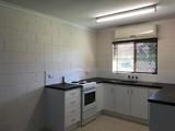 11 Withers Street Kawana, QLD 4701