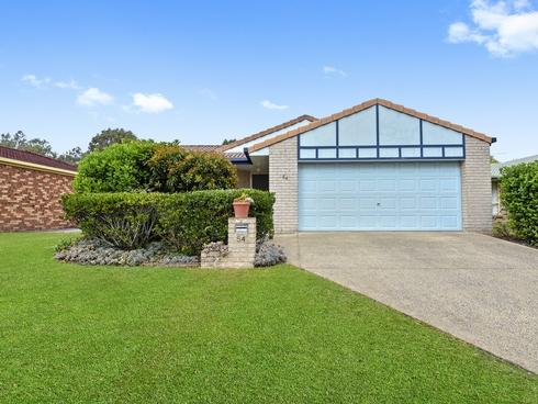 54 Azalea Crescent Fitzgibbon, QLD 4018