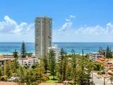 63/2729-2733 Gold Coast Highway Broadbeach, QLD 4218